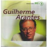 Guilherme Arantes (CD) - Guilherme Arantes