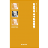 Gadamer & A Educa��o - Hans-Georg Flickinger