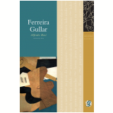 Melhores Poemas Ferreira Gullar (Ebook) - Ferreira Gullar