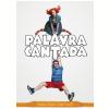 Palavra Cantada - Para Ficar Com Voc� - CD +  (DVD)