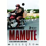 Mamute (DVD) - Gérard Depardieu