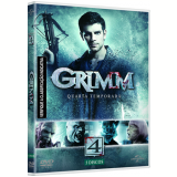 Grimm (DVD)
