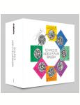Box 100 Anos de M�sica Popular Brasileira (CD)