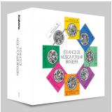 Box 100 Anos de Música Popular Brasileira (CD) - Vários