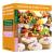Caixa - Culinária de Todas Cores (3 Volumes)