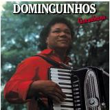 Dominguinhos - Garanhuns (CD) - Dominguinhos