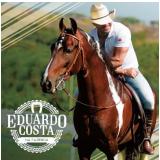 Eduardo Costa Na Fazenda (CD) - Eduardo Costa