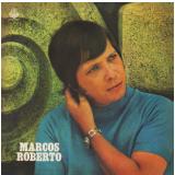 Marcos Roberto - 1970 (CD) - Marcos Roberto