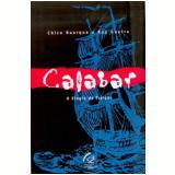 Calabar - Chico Buarque, Ruy Guerra