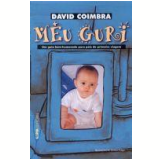 Meu Guri - David Coimbra