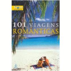 101 Viagens Românticas