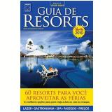 Guia de Resorts - Editora Europa