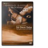Só Deus Sabe (DVD) - Diego Luna