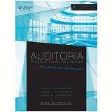 Auditoria - Audrey A. Gramling, Larry E. Rittenberg, Karla M. Johnstone