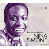 Nina Simone (Vol. 6) - Folha de S.Paulo (Org.)