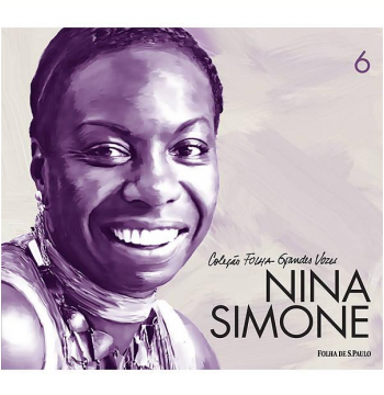 Nina Simone (Vol. 6)