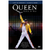 Queen - Rock In Rio (DVD)