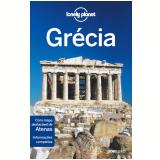 Grécia - Vários autores