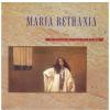 As Can��es Que Voc� Fez Pra Mim - Maria Beth�nia (CD)