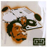 Marcelo D2 - A Procura Da Batida Perfeita (CD) - Marcelo D2