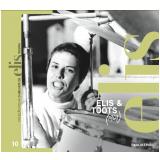 Elis & Toots (Vol. 10) -