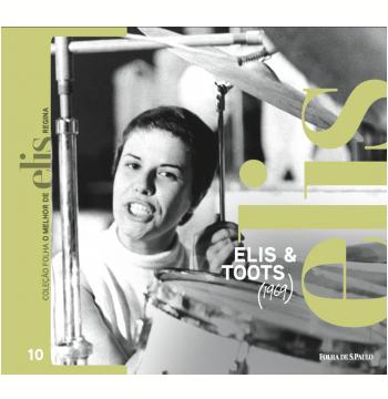 Elis & Toots (Vol. 10)