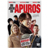 Um Jovem Em Apuros (DVD) - Kristen Bell