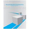 Economia brasileira contempor�nea (Ebook)