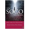 Um Soco na Alma (Ebook)