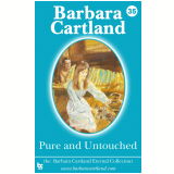 35 Pure and Untouched (Ebook) - Cartland