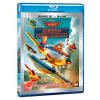 Avi�es 2 - Her�is do Fogo ao Resgate Blu-Ray 3D +  (Blu-Ray)