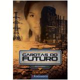 Garotas Do Futuro (vol. 2) - Eva Gray