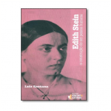 Edith Stein - Luiz Santana