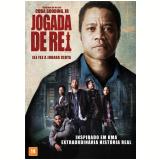 Jogada de Rei (DVD) - Cuba Gooding Jr.