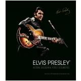 Elvis Presley - Gillian G. Gaar