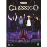 Bruno & Marrone e Chitãozinho & Xororó - Clássico (2 CDs) +  (DVD) - Chitãozinho e Xororó, Bruno e Marrone