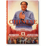 Chinese - Propaganda Posters - Anchee Min, Stefan R. Landsberger