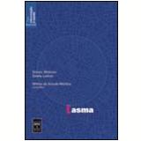 Asma - Simon Widman, Estela Ladner