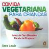 Comida Vegetariana para Crian�as