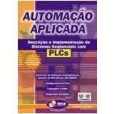 Automação Aplicada - Marcelo Georgini