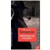 Mem�rias de Maigret