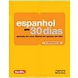 Espanhol em 30 Dias - Berlitz Editors
