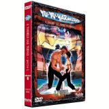 Yu Yu Hakusho - O Poder do Time Urameshi - O Torneio das Trevas - Volume 6 (DVD) - Noriyuki Abe (Diretor)