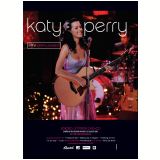 MTV Unplugged - Katy Perry (DVD)