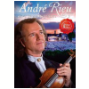 Andr� Rieu - Live In Maastricht 3 (DVD)