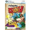 Neopets Puzzle Adventure (PC)