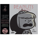 Peanuts Completo (Vol. 5): 1959 a 1960  - Charles M. Schulz
