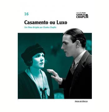 Casamento ou Luxo  (Vol. 16)