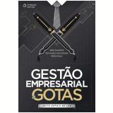 Gestão Empresarial em Gotas - Maria Augusta Soares Machado, Walter Gassenferth, Walther Krause