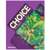 Choice For Teens 4 - Ensino Fundamental Ii - 9� Ano